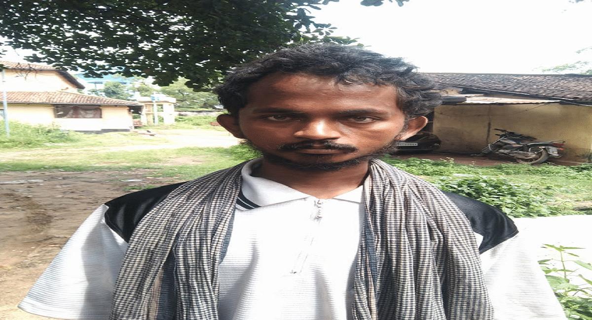 Jharkhand News :नौकरी के नाम पर दिल्ली में बेचा गया नाबालिग 11 साल बाद लौटा झारखंड, बोलता है फर्राटेदार पंजाबी