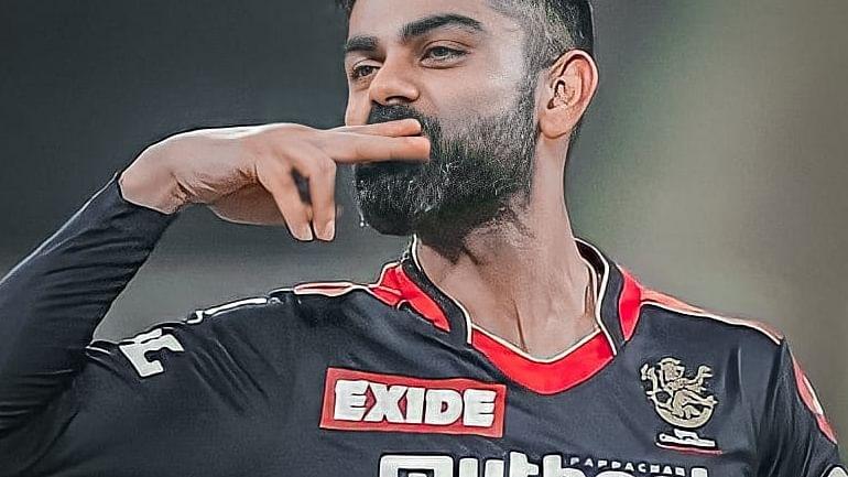 IPL 2021: T20I के बाद अब विराट कोहली ने आरसीबी की कप्तानी छोड़ने का किया एलान