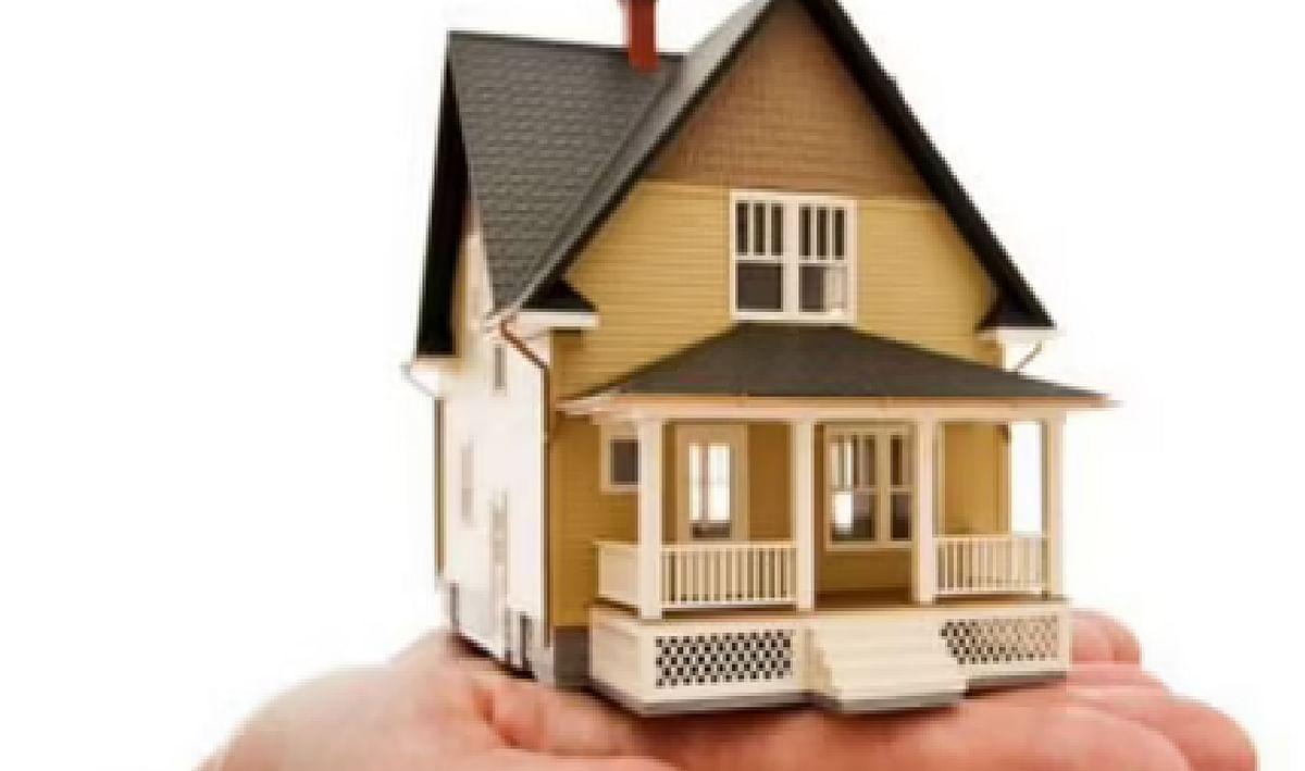 HDFC Bank Home Loan : घर खरीदने वालों को त्योहारी सीजन में मिल रही है शानदार छूट, जानें कैसे करें आवेदन ?