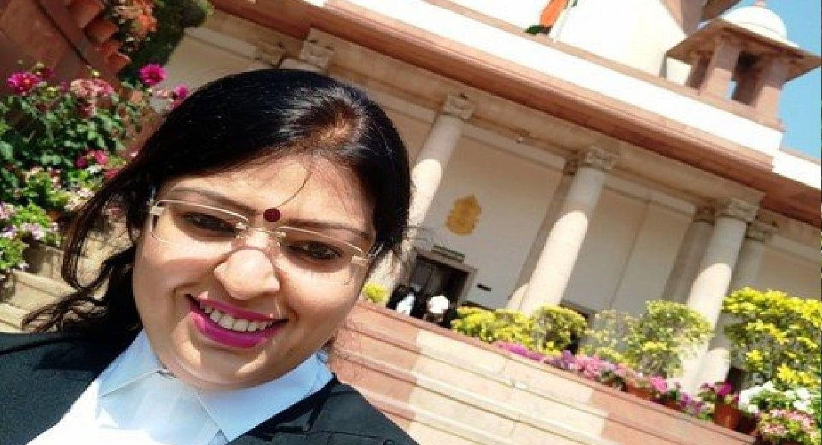 Bhabanipur Bypoll: जानिए कौन हैं भाजपा उम्मीदवार प्रियंका टिबरेवाल,जो भवानीपुर में ममता बनर्जी को देंगी टक्कर