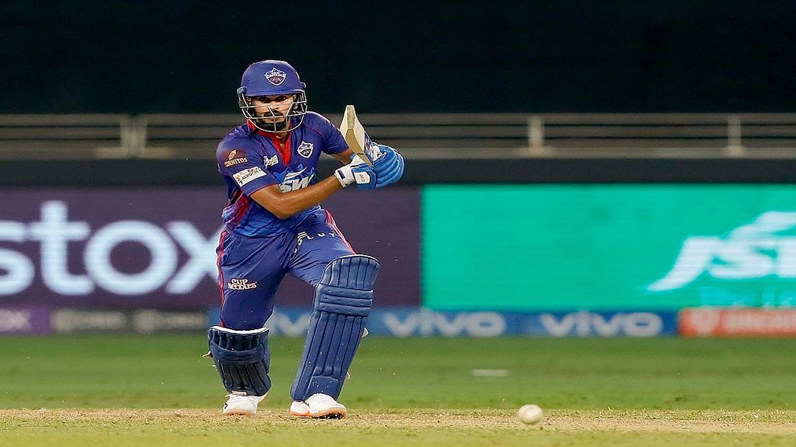 IPL 2021, DC vs SRH: धवन और अय्यर का धमाका, हैदराबाद पर दिल्ली की धमाकेदार जीत