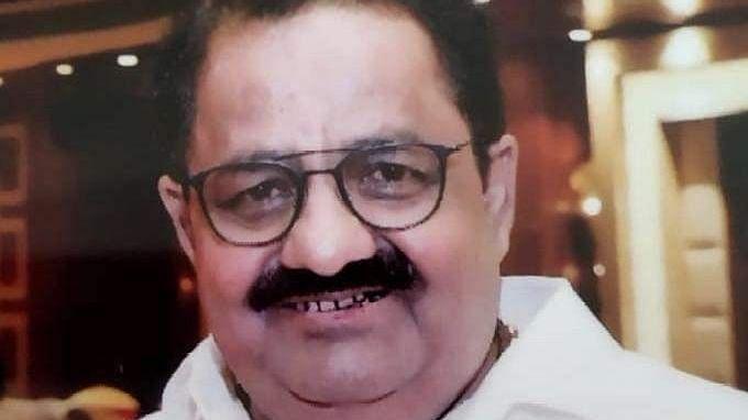 UP News: देश-विदेश में मशहूर कानपुर के 'ठग्गू के लड्डू' के मालिक प्रकाश पांडेय का निधन, जानें सफलता की कहानी