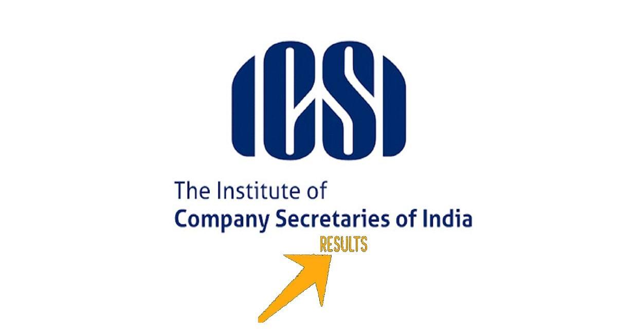 ICSI CS June Result 2021 Date: कंपनी सेक्रेटरी जून एग्जाम का रिजल्ट इस दिन होगा जारी, यहां देखें पूरी डिटेल