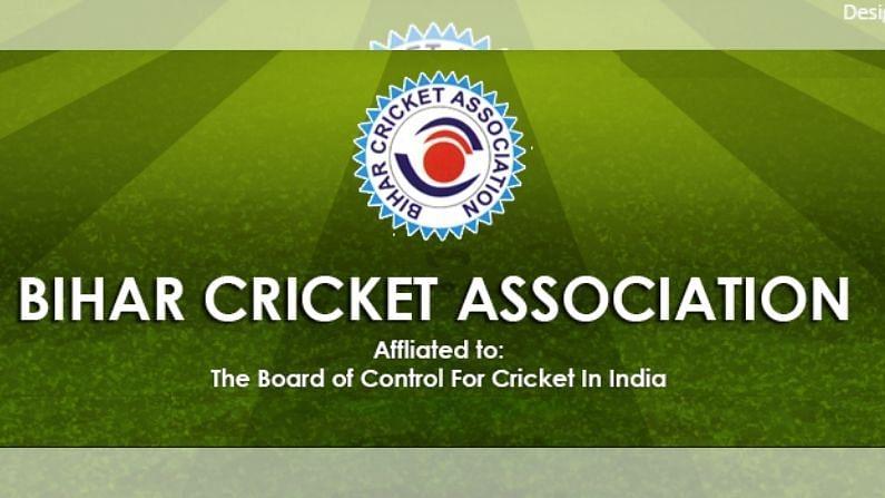 बिहार क्रिकेट में खेल जारी, अररिया के सचिव बने मैनेजर, एकेडमी के कोच बने फिजियो, बोले अध्यक्ष- बदलेगी परंपरा