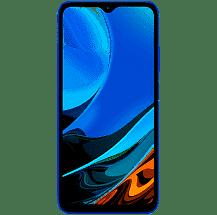Budget Smartphone : Xiaomi का यह फोन है बेहद सस्ता, 6000mAh बैटरी के साथ मिलेगा 48MP कैमरा