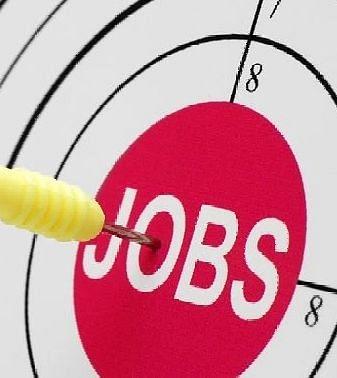 सरकारी नौकरी पाने का सुनहरा मौका, SSC ने 3261 पदों के लिए निकाली भर्ती, ऐसे करें आवेदन
