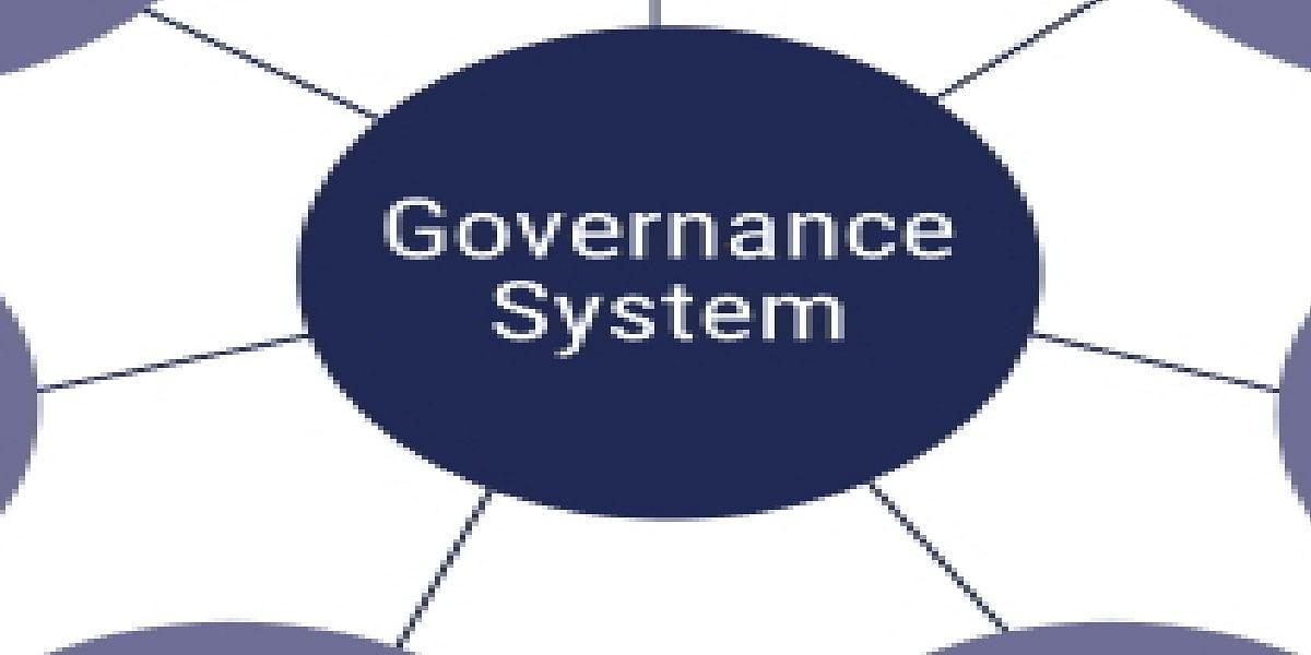 राष्ट्र नहीं, शासन तंत्र होते हैं विफल