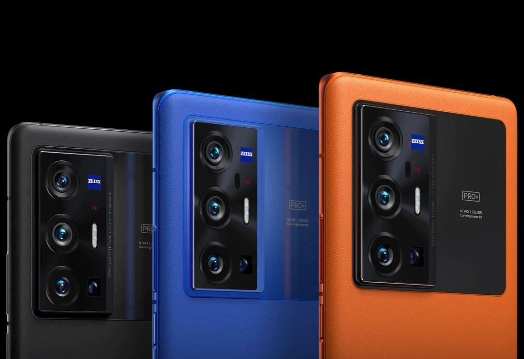 Vivo लाया अब तक के सबसे दमदार स्मार्टफोन, जानिए कीमत और फीचर्स की पूरी डीटेल