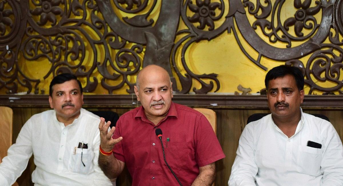 UP Vidhan Sabha Chunav 2022 : यूपी में मिलेगी फ्री बिजली, केजरीवाल की पार्टी 'आप' ने किये ये चार वायदे