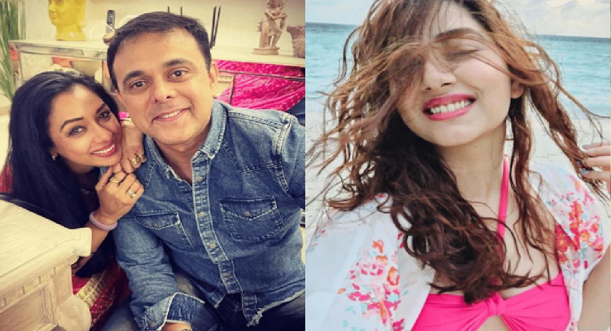 रुपाली गांगुली, दिशा परमार, मौनी रॉय: इन टीवी स्टार्स के Instagram पोस्ट हुए वायरल, फैंस ने जमकर लुटाया प्यार