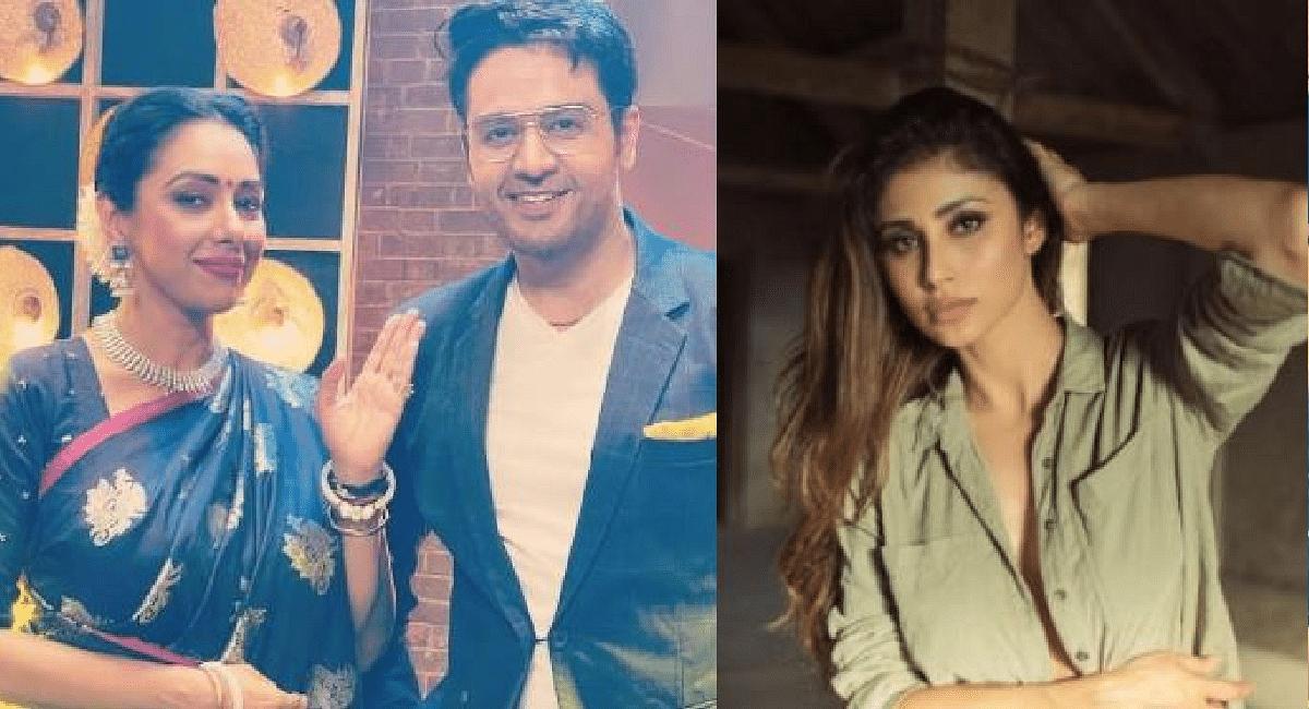 रुपाली गांगुली, मौनी रॉय, सुरभि चंदना: इन टीवी स्टार्स के Instagram पोस्ट हुए वायरल, जानें क्या है खास