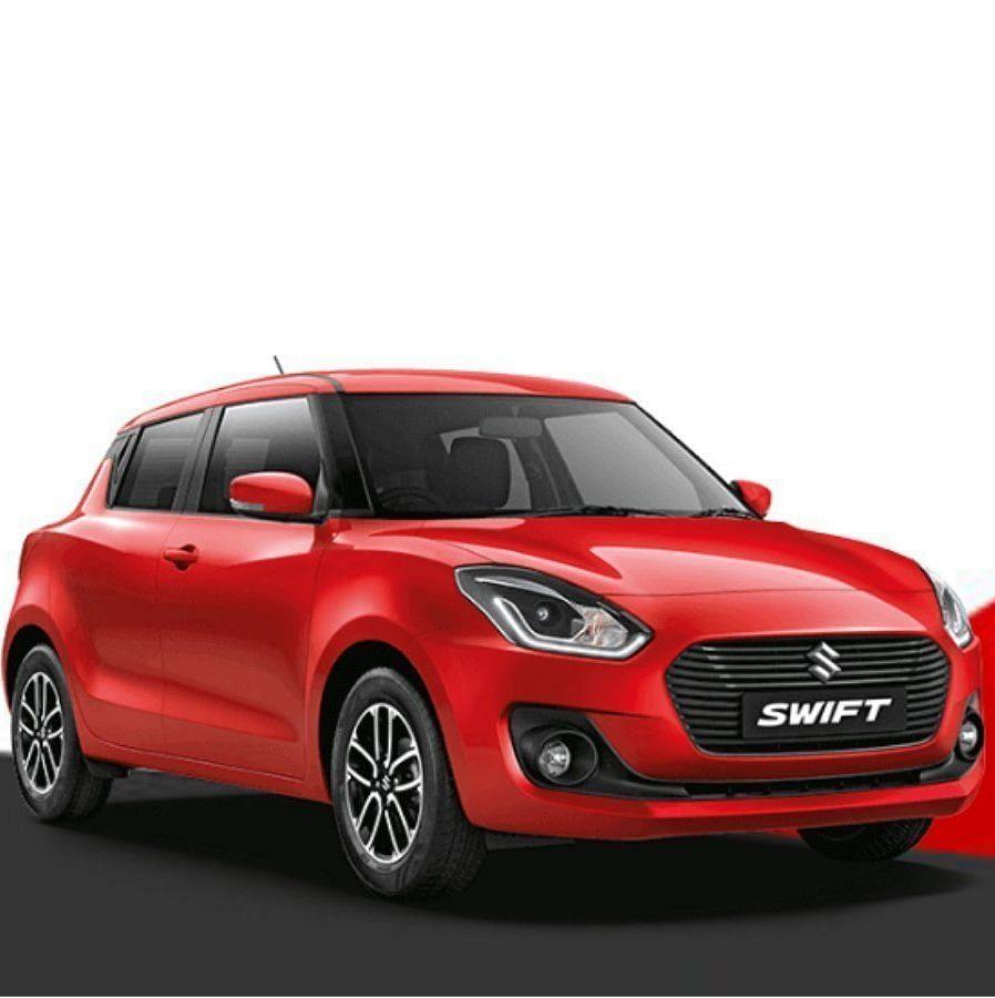 Maruti Suzuki Swift Sale Price Specs