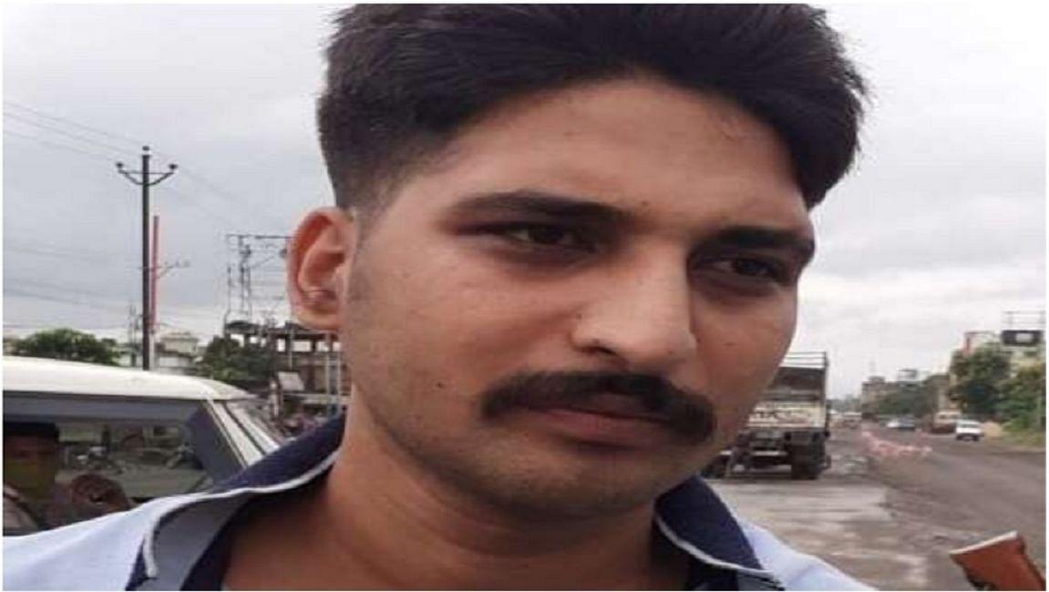 झारखंड के जमशेदपुर से दारोगा मोहन कुमार 10 हजार घूस लेते गिरफ्तार, रिश्वत नहीं देने पर दी थी ये धमकी