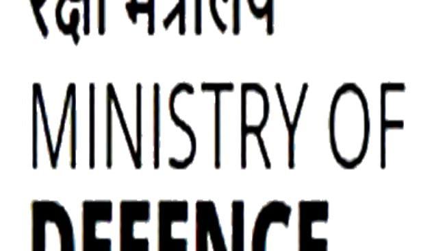 रक्षा मंत्रालय ने शीर्ष स्तरीय तटरक्षक पदोन्नति में कथित जालसाजी की संयुक्त सचिव स्तर की जांच का दिया आदेश