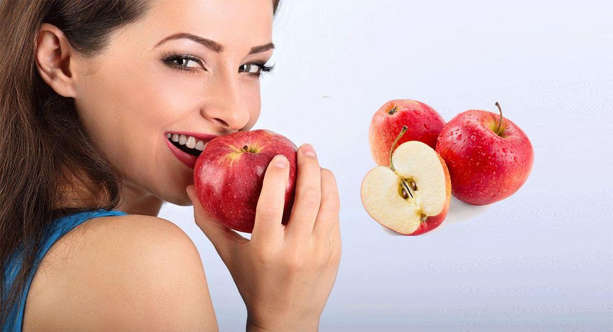 Apple Side Effect: सेब खाने से सेहत को हो सकते हैं ये नुकसान, हार्ट अटैक का भी बनता है खतरा