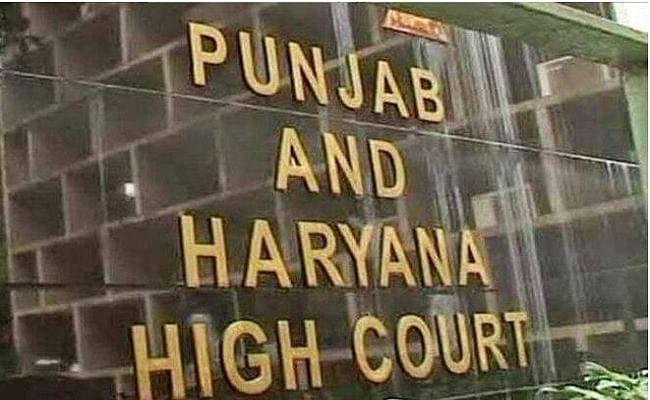 पंजाब के पूर्व डीजीपी सुमेध सिंह सैनी को बड़ी राहत, सभी मामलों में जांच पर हाई कोर्ट ने लगाई रोक