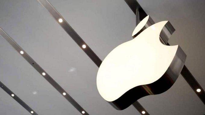 वाइब्रेशन से क्षतिग्रस्त हो सकता है iPhones का कैमरा सिस्टम, Apple ने दी चेतावनी
