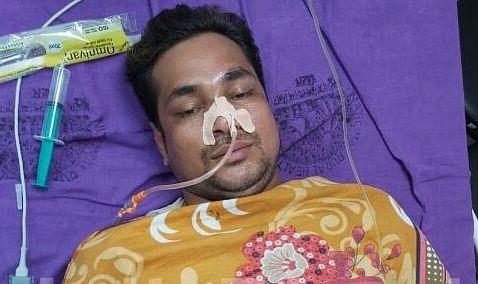 जिम ट्रेनर गोलीकांड: पटना पुलिस ने तीन संदिग्धों को हिरासत में लिया, पूछताछ में मिले अहम सुराग
