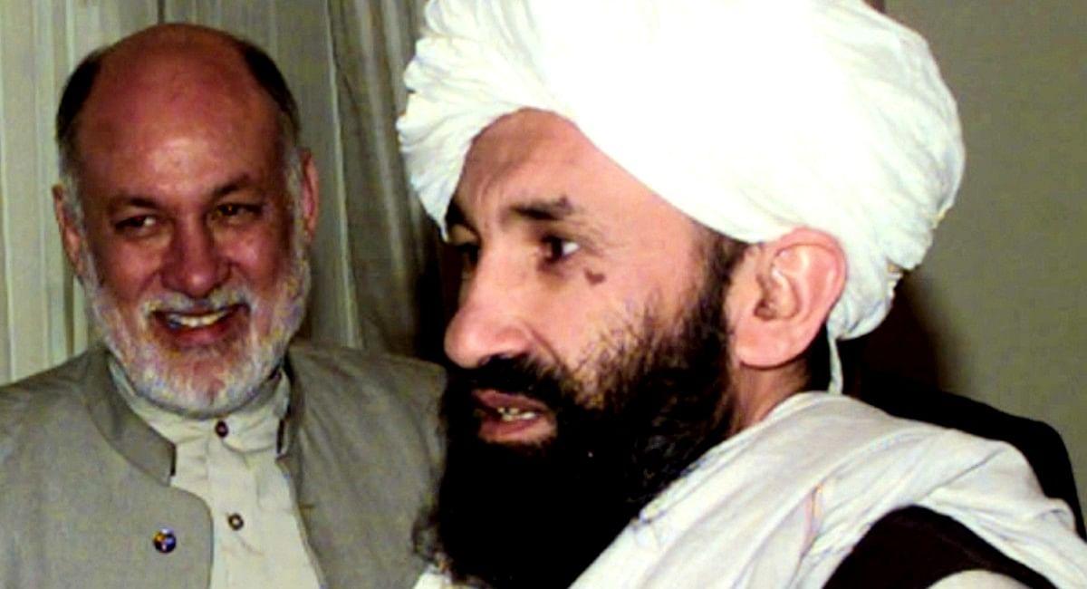 कौन है मुल्ला मोहम्मद हसन अखुंद? जानें, अफगानिस्तान के नये प्रधानमंत्री के बारे में सब कुछ