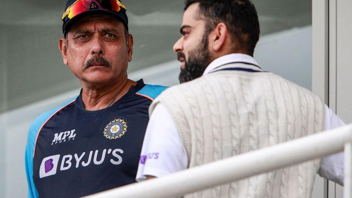 IND vs ENG: एक इवेंट के कारण रद्द हुआ मैनचेस्टर टेस्ट, BCCI लेगा एक्शन?