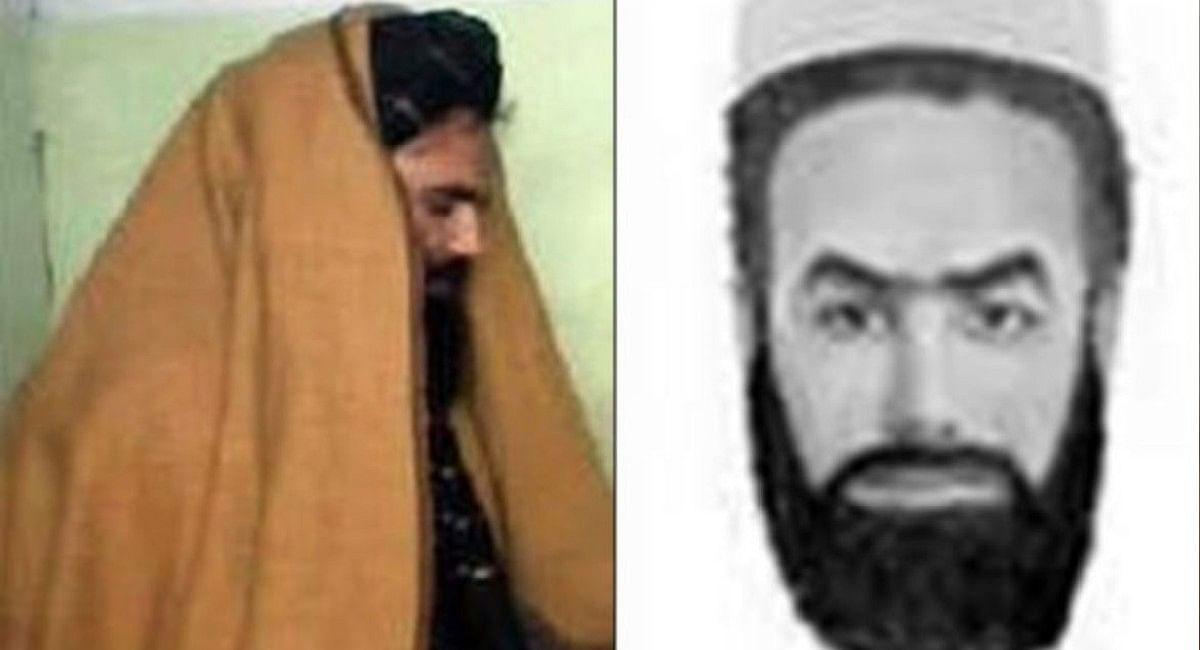 36 करोड़ का इनामी आतंकी हक्कानी बना तालिबान का गृह मंत्री, भारतीय दूतावास समेत कई बड़े हमलों का है मास्टरमाइंड