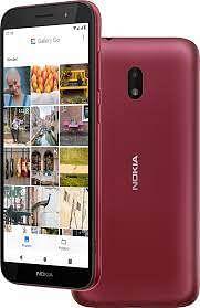 Nokia का सस्ता स्मार्टफोन Rs 6000 से भी कम कीमत में आया, मिलेगा खास Jio Offer