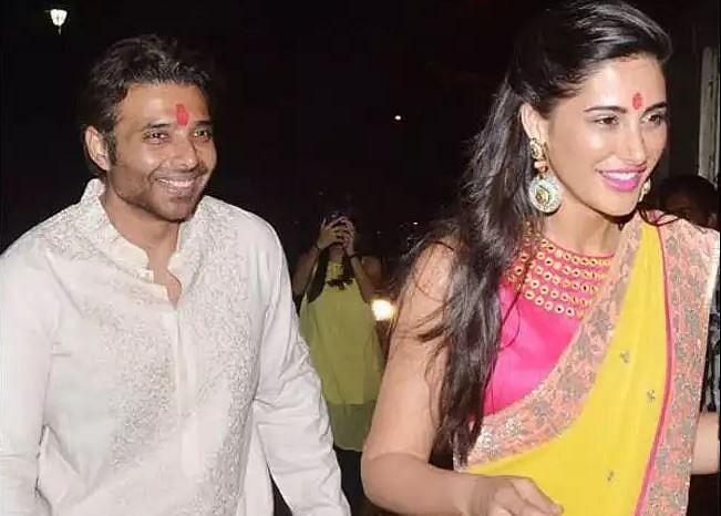 Nargis Fakhri ने 5 साल तक किया था उदय चोपड़ा को डेट, बोलीं रिश्ता छुपाने को कहा गया था...PHOTOS