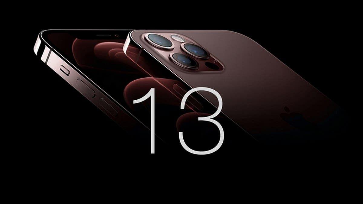 iPhone 13 लॉन्च से पहले iPhone 12 सीरीज पर यहां मिल रही जबरदस्त छूट