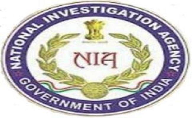 ISIS के मददगार बेंगलुरु के महमूद तौकीर को NIA ने किया गिरफ्तार