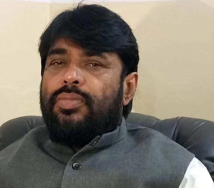 एडमिशन की मेरिट लिस्ट पर BJP MLC ने उठाया सवाल, कहा- Bihar Board से पढ़ाई कर चुके छात्रों का भविष्य अंधकार में