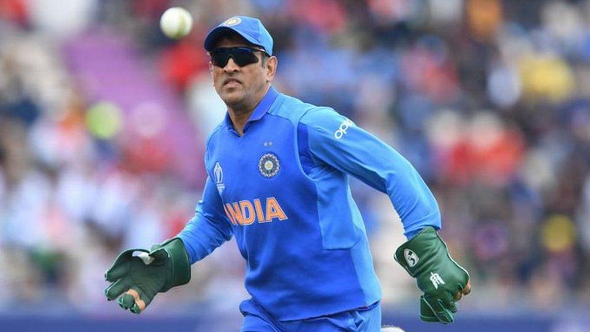 IPL 2021: चेन्नई  सुपरकिंग्स की पहली जीत में छुपा है एम एस धोनी के टीम इंडिया के मेंटर बनने का राज