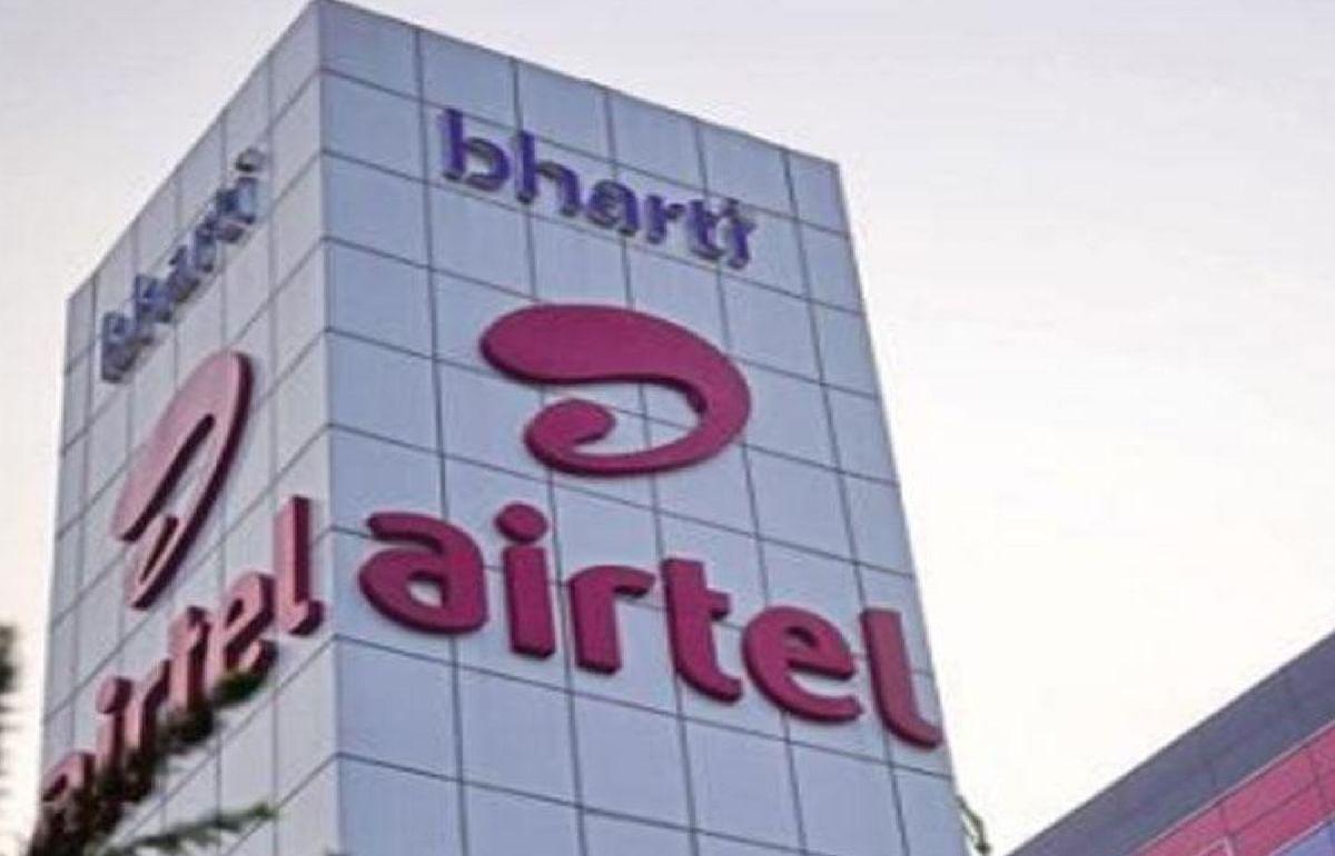 तैयार रहें 5 अक्टूबर को आयेगा भारती एयटेल का राइट इश्यू, सस्ते दाम में खरीद सकेंगे शेयर
