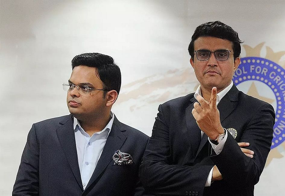 19 नवंबर को रांची में भारत-न्यूजीलैंड टी20 मुकाबला, BCCI ने जारी किया टीम इंडिया का घरेलू शेड्यूल