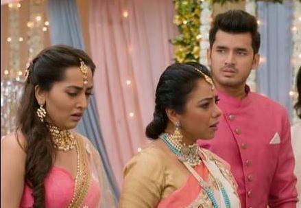 Anupamaa Spoiler Alert: अनुपमा का मेकओवर करेगा हैरान, एक्स बॉयफ्रेंड का मैसेज देख नंदिनी परेशान