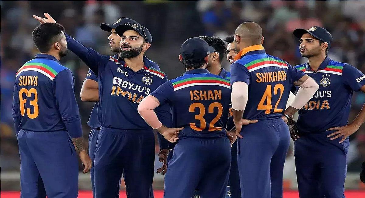 T20 World Cup 2021: IND vs AUS वार्म-अप मैच, कब और कहां देखें लाइव टेलीकास्ट, लाइव स्ट्रीमिंग