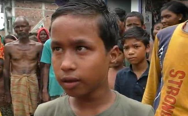 बिहारः ग्रामीण स्कूल में पढ़ने वाले दो बच्चे रातों रात बने 'करोड़पति', फिर अकाउंट चेक करने उमड़े गांव के लोग