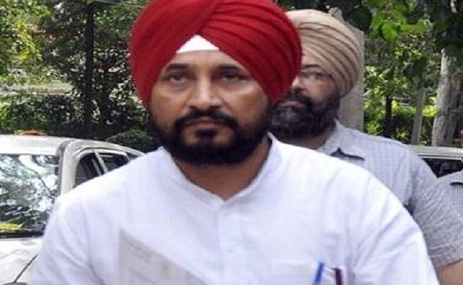 Punjab New CM: वेतन इजाफे के बाद सरकार ने जारी किया निर्देश, 9 बजे पहुंचना होगा दफ्तर, देनी होगी वर्क रिपोर्ट