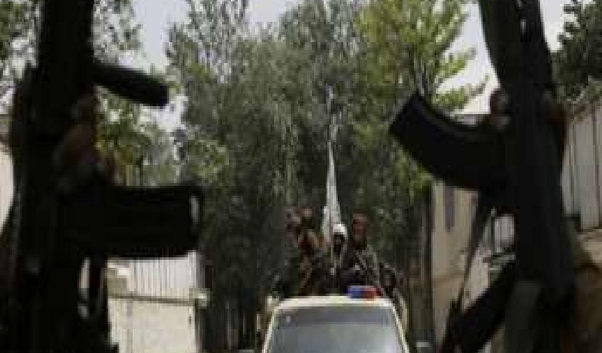 तालिबान से निपटने के लिए भारतीय सुरक्षा बलों को मिलेगी ट्रेनिंग, जानें क्या होगा खास