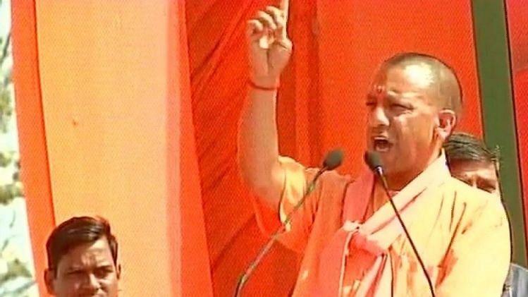 UP Elections 2022: BJP की 18 सितंबर को अयोध्या में होगी अहम बैठक, ओबीसी वोटरों को साधने का बनेगा प्लान