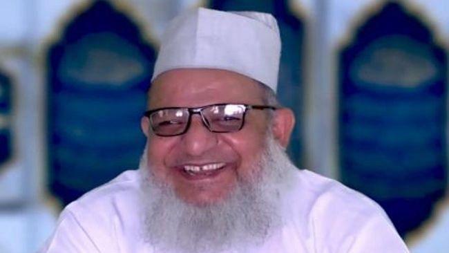 UP News: मौलाना कलीम सिद्दीकी को 10 दिन की पुलिस रिमांड में भेजा गया, धर्मांतरण का है आरोप