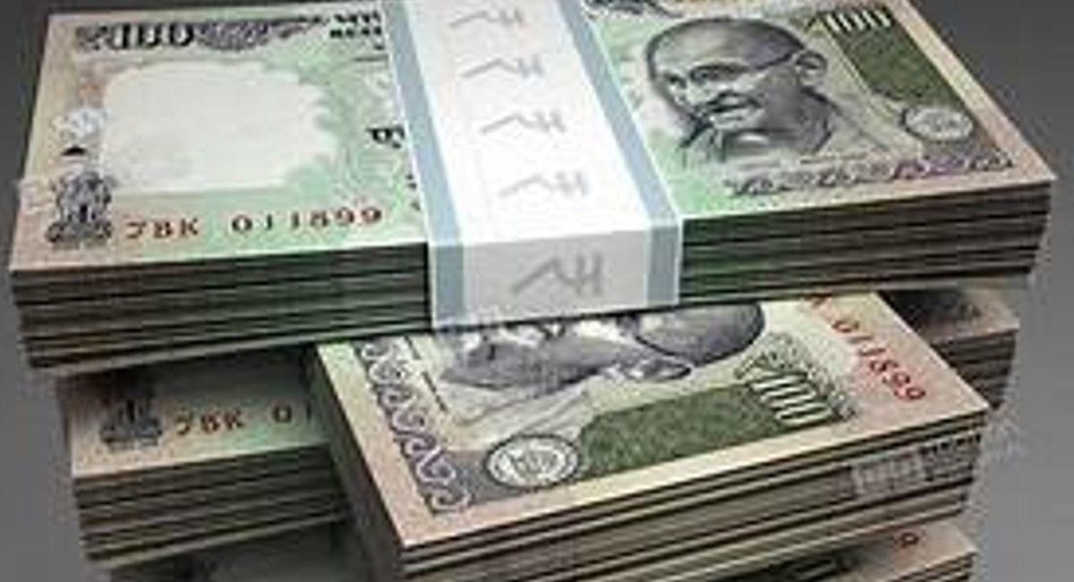 Good News: सरकारी कर्मचारियों के खाते में दीपावली से पहले आयेंगे डीए के पैसे, मालामाल होंगे पीएफ खाताधारक भी
