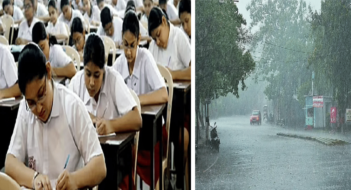 Today NewsWrap: पढें, बुधवार सुबह की बड़ी खबरें, झारखंड में खुलेंगे 8वीं तक स्कूल, पेट्रोल-डीजल में राहत उम्मीद