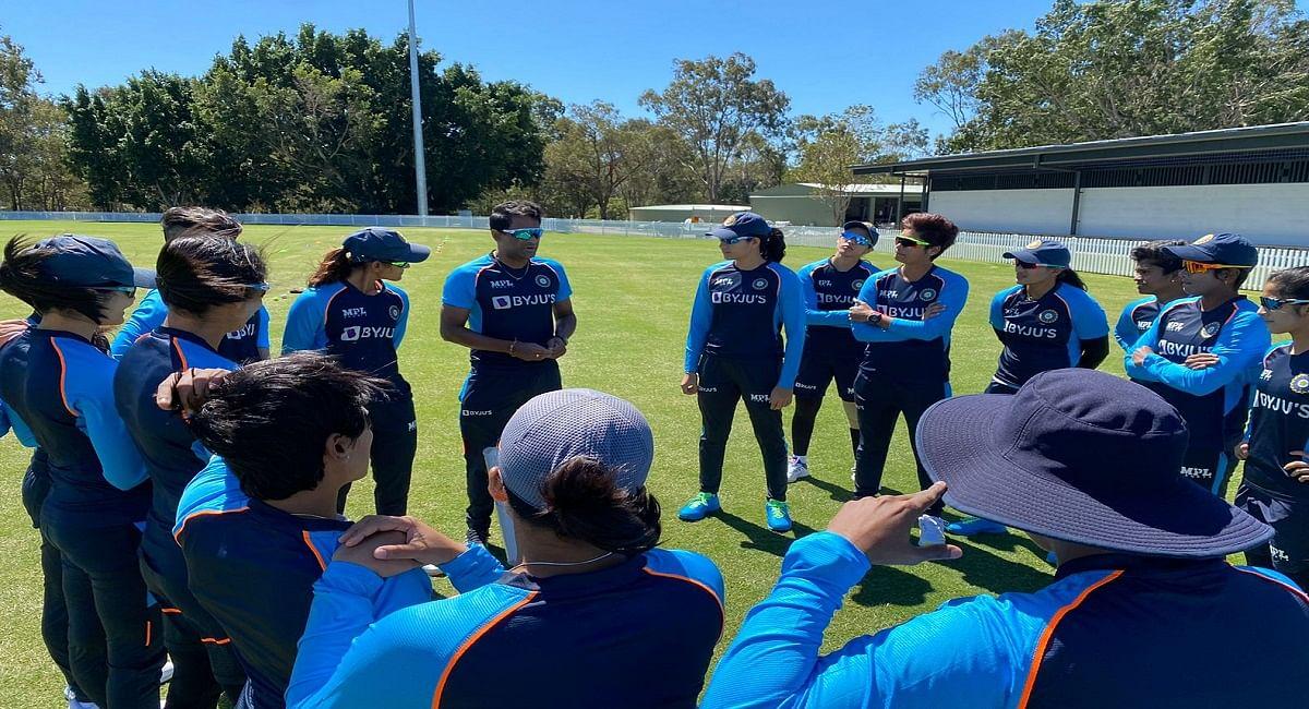IND vs AUS : ऑस्ट्रेलिया में भारतीय महिला क्रिकेट टीम की खराब शुरुआत, कंगारुओं ने 36 रन से हराया