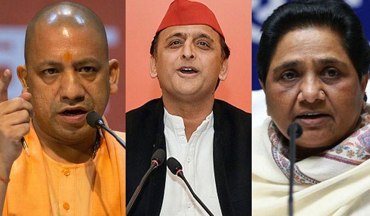 मुजफ्फरनगर की किसान महापंचायत और यूपी की सत्ता के बीच क्या है कनेक्शन? जानकर चौंक जाएंगे आप
