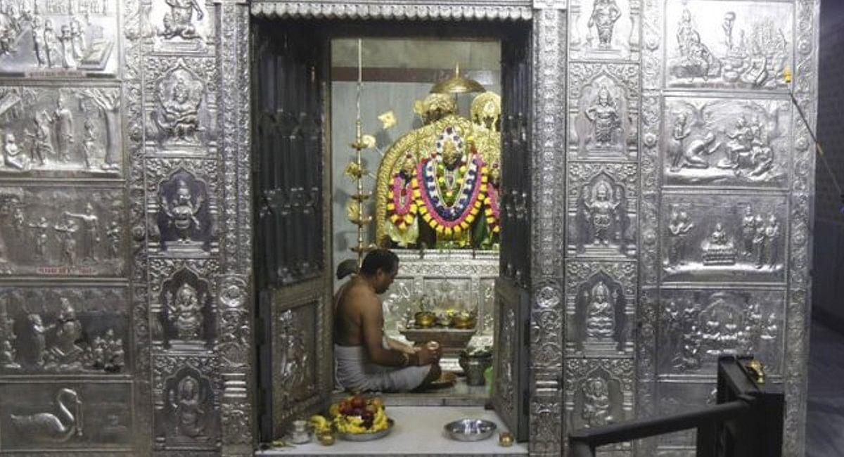 दुर्गा पूजा से पहले खुल जायेंगे मुंबई के मंदिर, महाराष्ट्र में सिनेमा हॉल और थियेटर 22 अक्टूबर से खुलेंगे