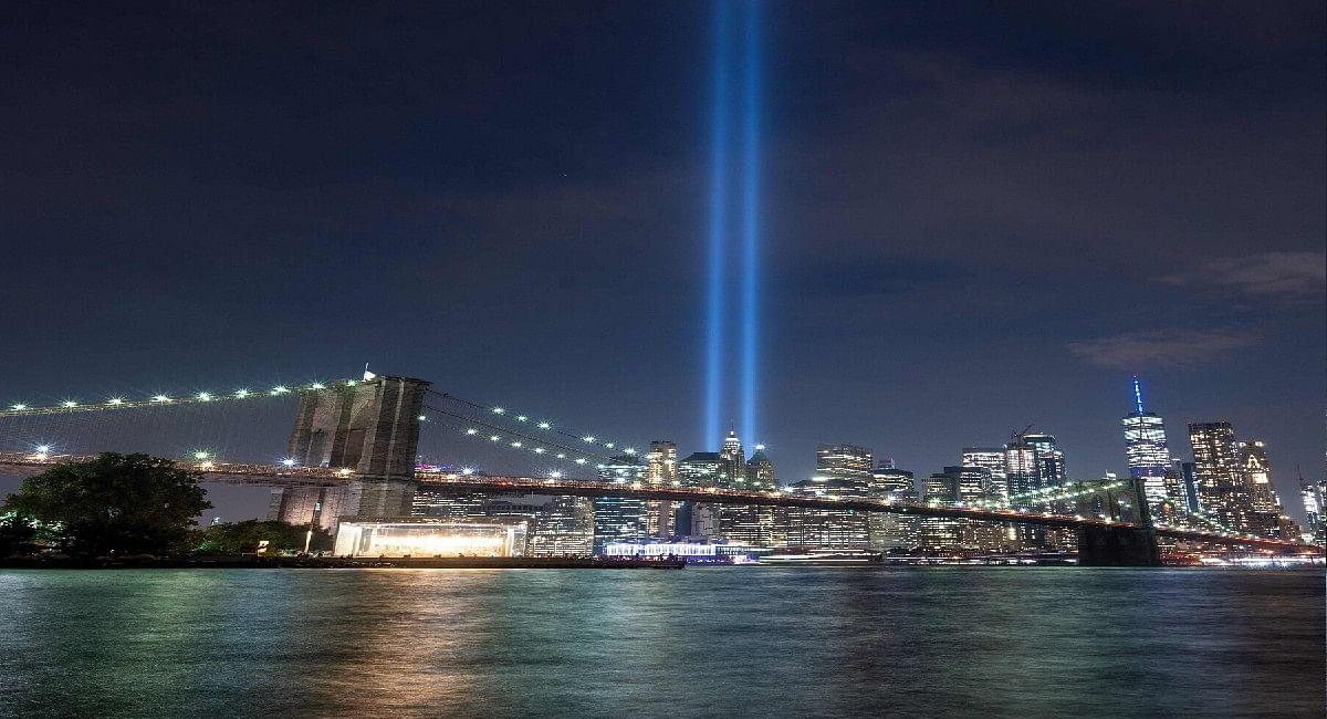 आतंकवाद मेरा या तेरा नहीं होता, सबको एक साथ मिलकर लड़ना होगा, 9/11 को याद कर भारत ने कही यह बात