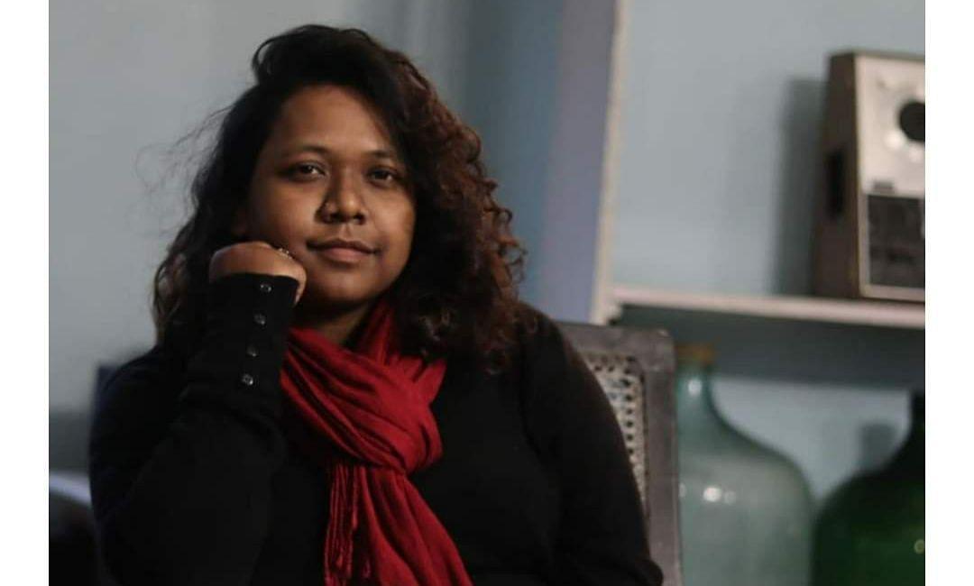 झारखंड के खूंटी के पेरवाघाघ जलप्रपात में बही युवती का शव बरामद, सीएम हेमंत सोरेन ने जताया शोक