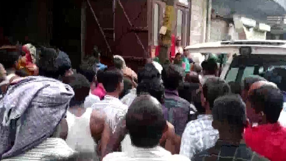 UP News: गाजियाबाद में दर्दनाक हादसा, करंट लगने से तीन बच्चों समेत 5 लोगों की मौत, CM योगी ने जांच के दिए आदेश