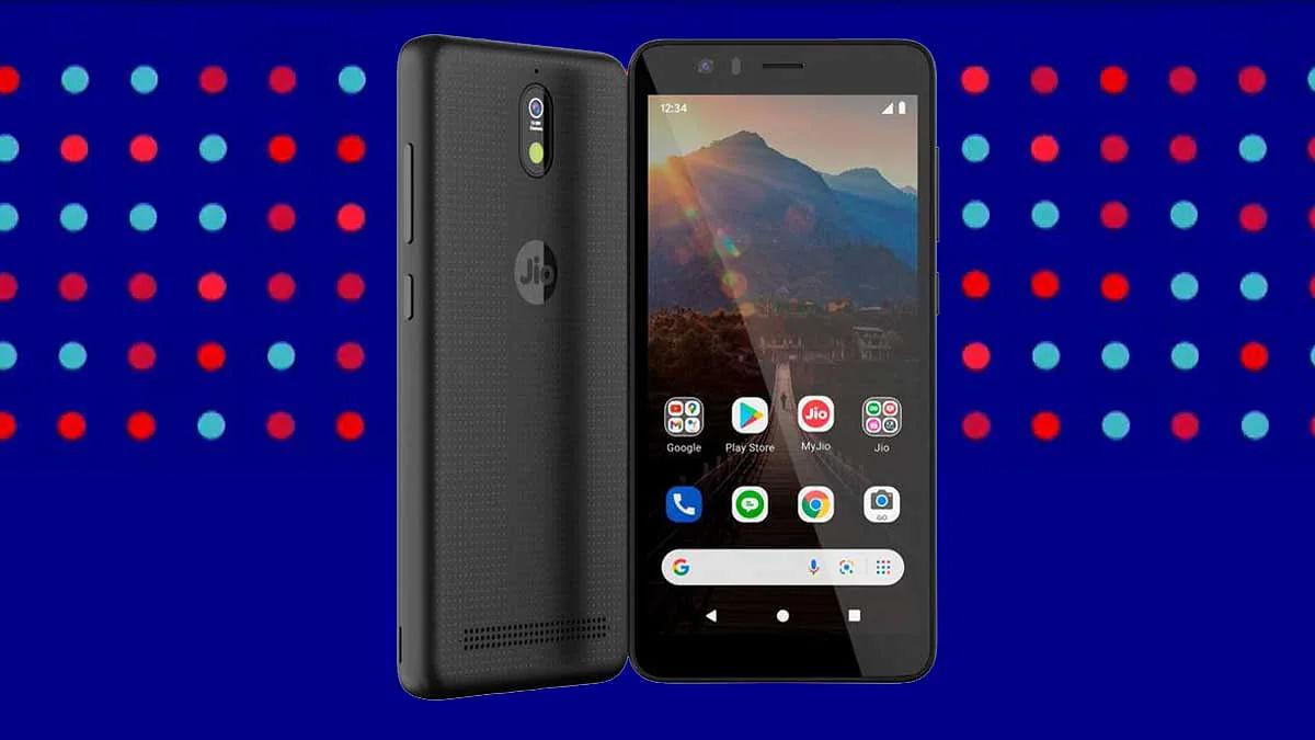 Jio Phone Next के लिए बस थोड़ा इंतजार और, सबसे सस्ता स्मार्टफोन होगा कितना दमदार?