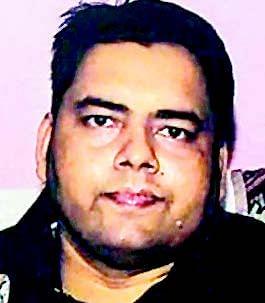 NEET में धांधली: यूपी पुलिस को मिली सॉल्वर गैंग के सरगना पीके की तस्वीर, पटना के कोचिंग संस्थान रडार पर